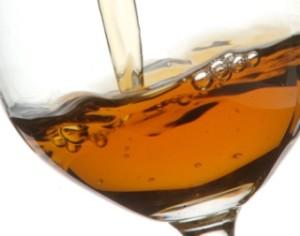 Vin Santo di Vigoleno
