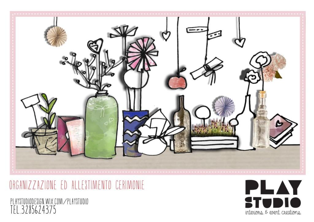 Play Studio Brochure